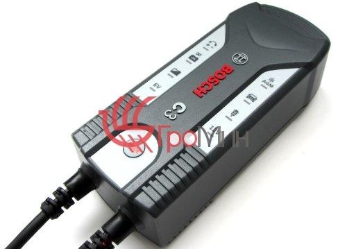 Зарядное устройство Bosch 018999903M