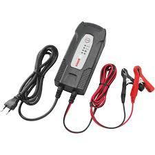 Зарядное устройство Bosch 018999901M